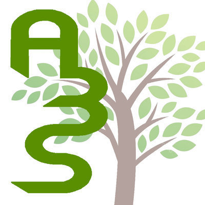 A3S logo pétition